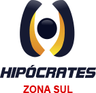 hipocrates zona sul
